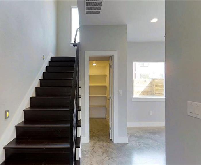 Sold Property | 6902 Carver AVE  #B Austin, TX 78752 8