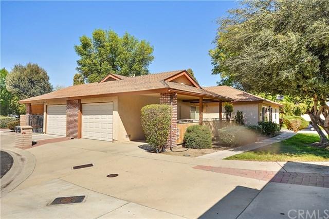 Closed | 1395 Sierra Seneca Drive San Jacinto, CA 92583 10