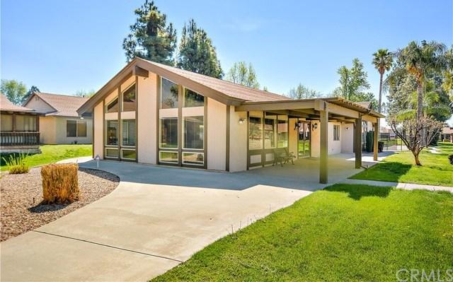 Closed | 1395 Sierra Seneca Drive San Jacinto, CA 92583 14