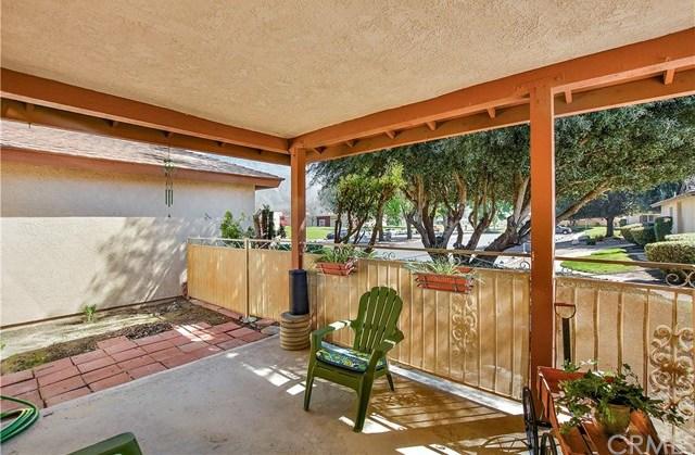 Closed | 1395 Sierra Seneca Drive San Jacinto, CA 92583 19