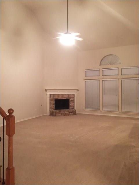 Leased | 437 Cave River Drive Murphy, Texas 75094 16