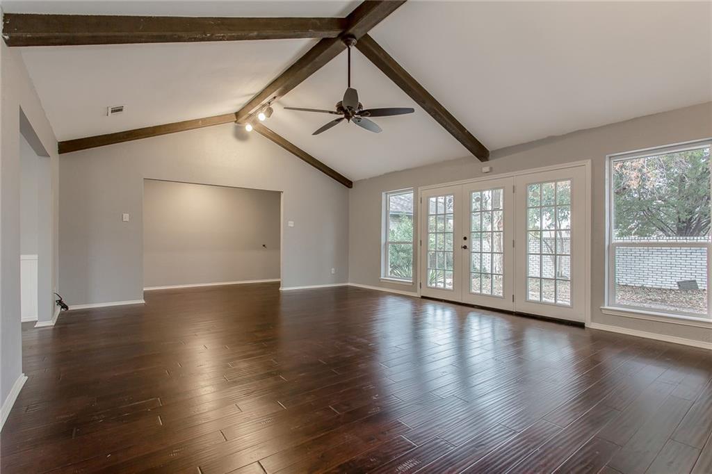 Sold Property | 2264 Dorrington Drive Dallas, Texas 75228 0