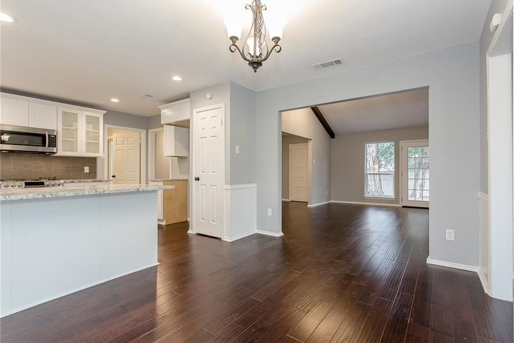 Sold Property | 2264 Dorrington Drive Dallas, Texas 75228 11
