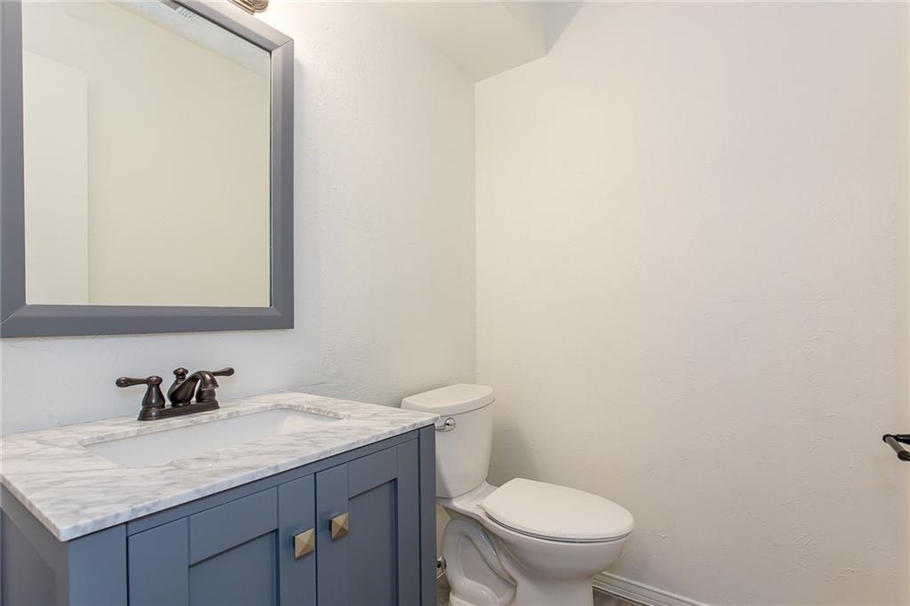 Sold Property | 2264 Dorrington Drive Dallas, Texas 75228 15