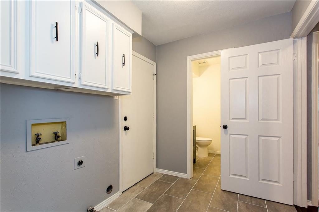 Sold Property | 2264 Dorrington Drive Dallas, Texas 75228 17
