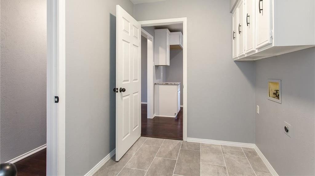 Sold Property | 2264 Dorrington Drive Dallas, Texas 75228 18