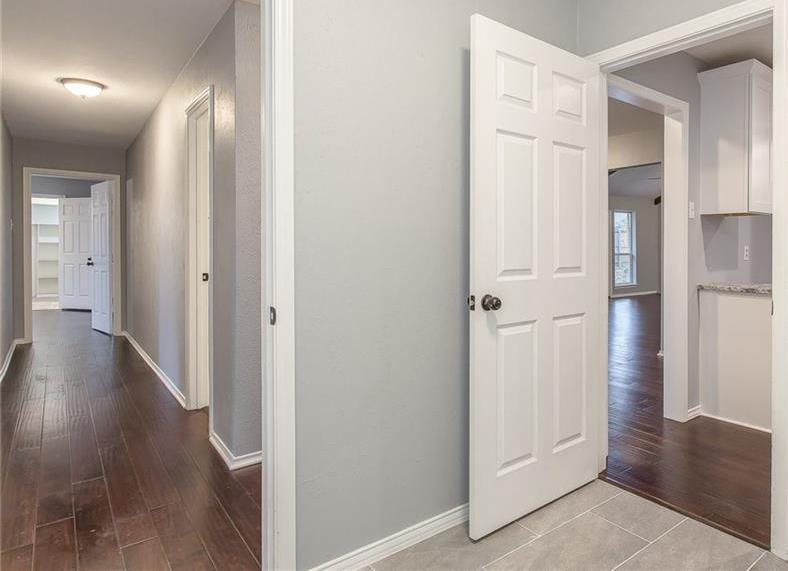 Sold Property | 2264 Dorrington Drive Dallas, Texas 75228 19