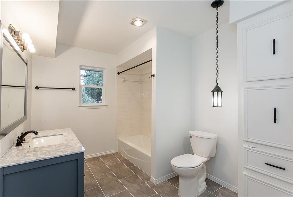 Sold Property | 2264 Dorrington Drive Dallas, Texas 75228 20