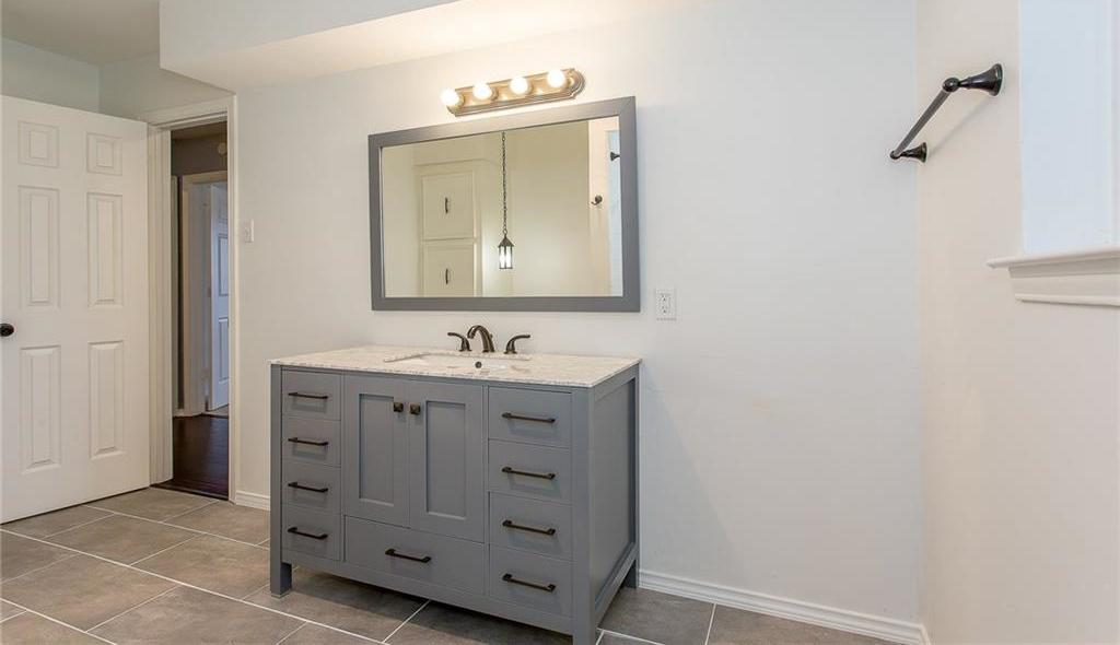 Sold Property | 2264 Dorrington Drive Dallas, Texas 75228 21