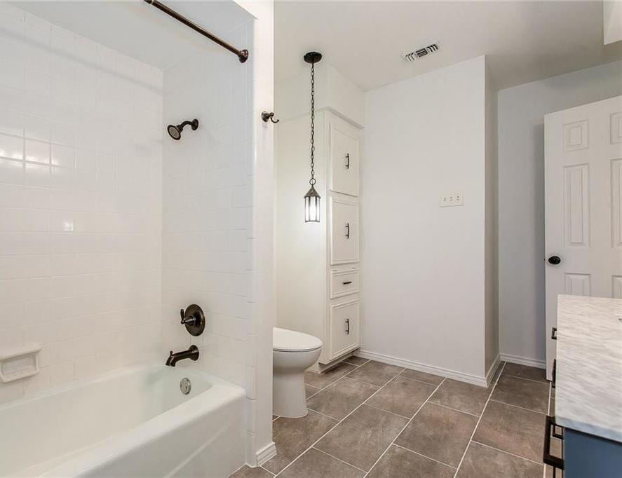 Sold Property | 2264 Dorrington Drive Dallas, Texas 75228 22