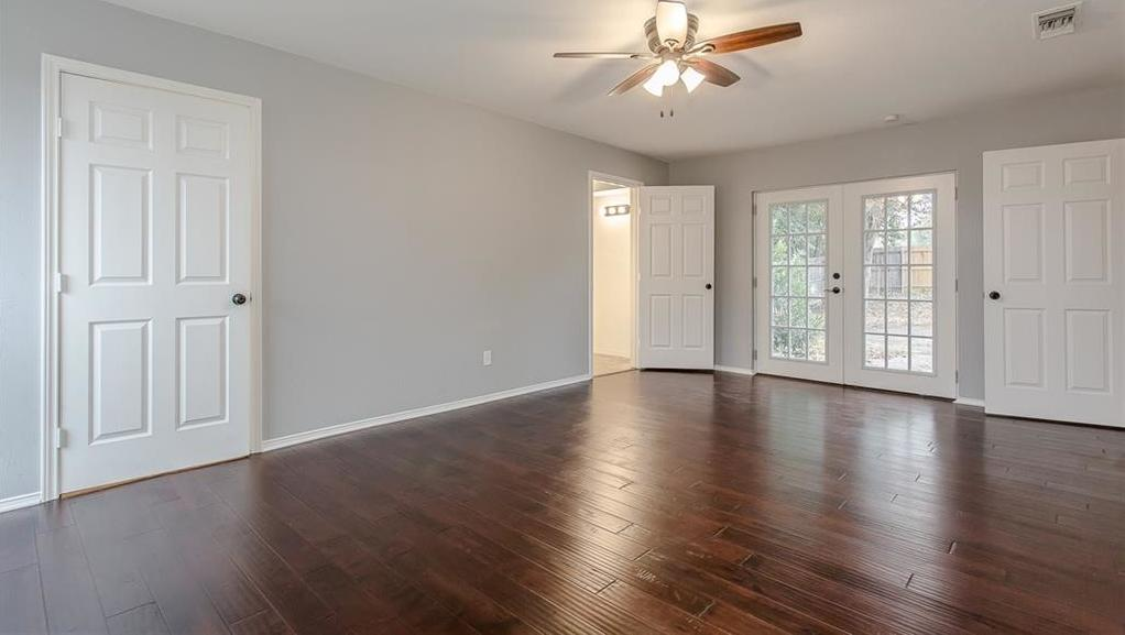 Sold Property | 2264 Dorrington Drive Dallas, Texas 75228 23