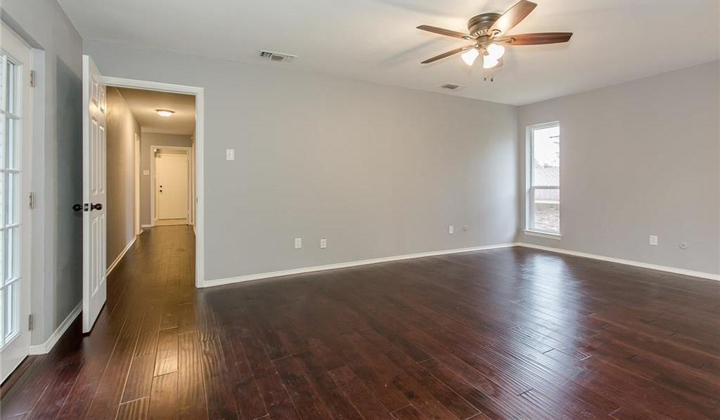 Sold Property | 2264 Dorrington Drive Dallas, Texas 75228 24