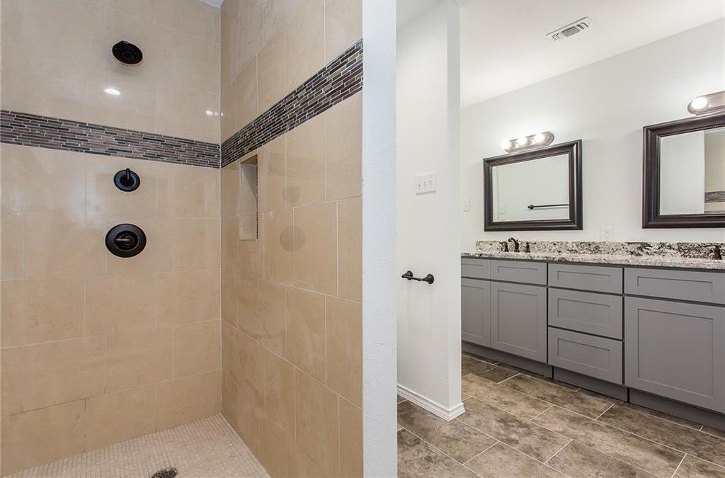 Sold Property | 2264 Dorrington Drive Dallas, Texas 75228 25