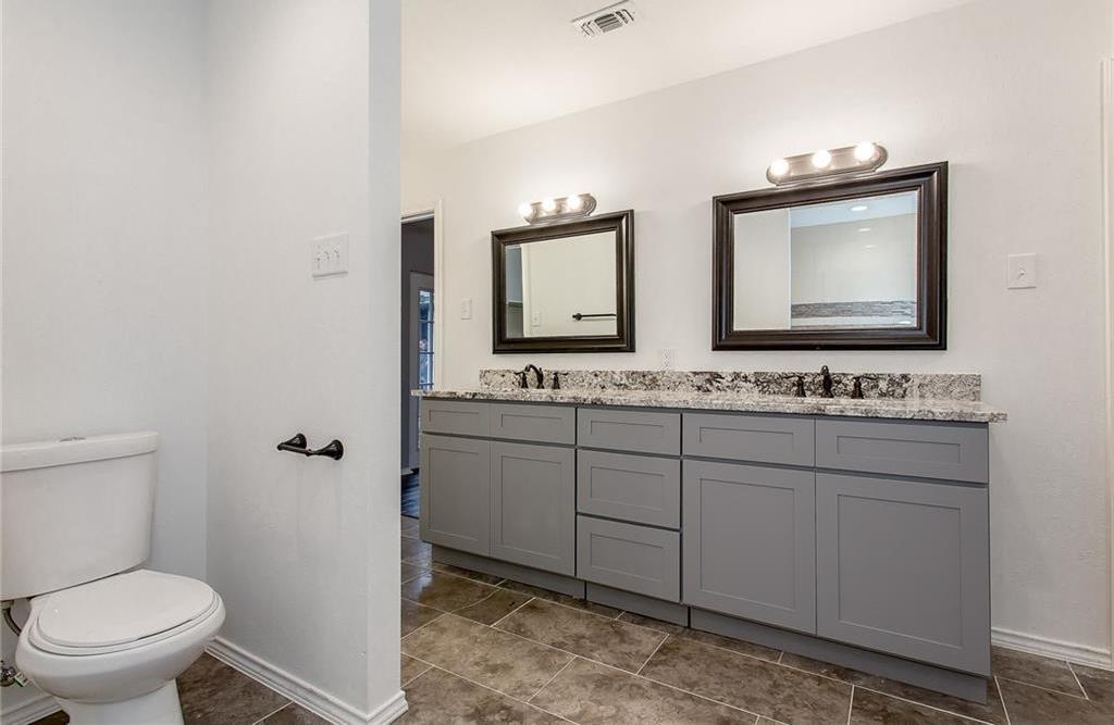 Sold Property | 2264 Dorrington Drive Dallas, Texas 75228 26