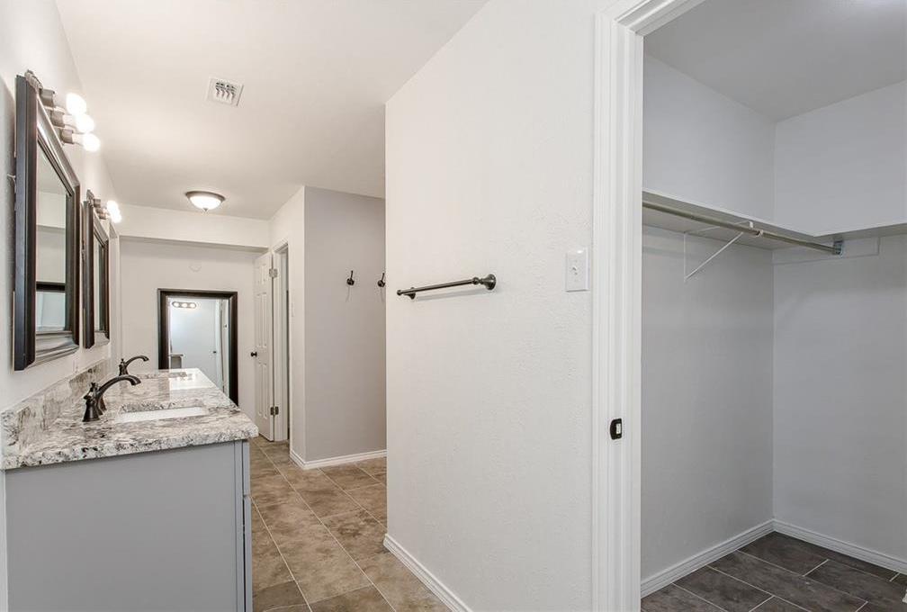 Sold Property | 2264 Dorrington Drive Dallas, Texas 75228 27