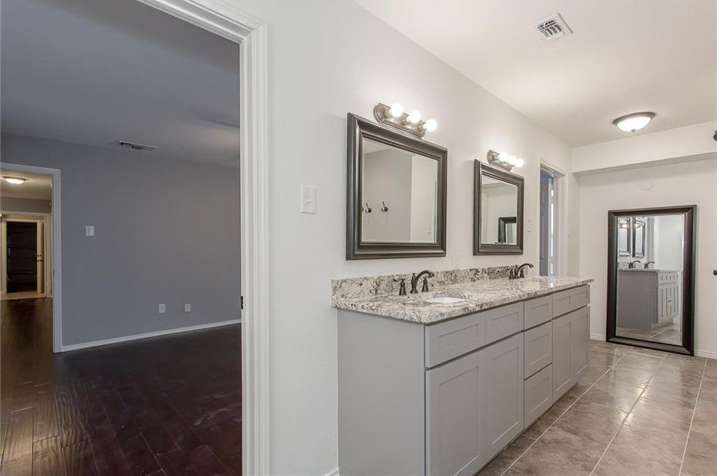 Sold Property | 2264 Dorrington Drive Dallas, Texas 75228 28
