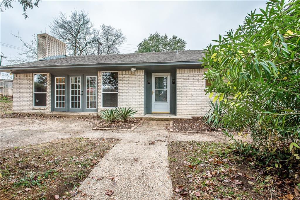 Sold Property | 2264 Dorrington Drive Dallas, Texas 75228 4