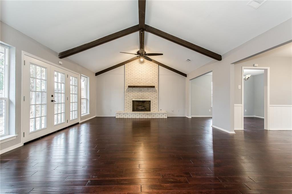 Sold Property | 2264 Dorrington Drive Dallas, Texas 75228 7