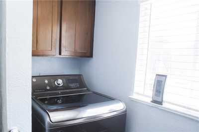 Sold Property   900 Rolling Meadows Drive Arlington, Texas 76015 10