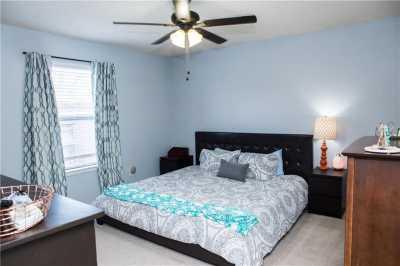 Sold Property   900 Rolling Meadows Drive Arlington, Texas 76015 12