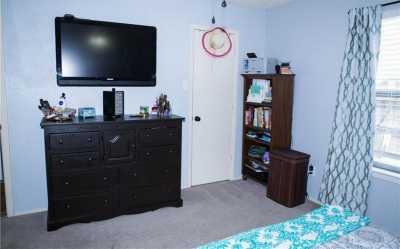 Sold Property   900 Rolling Meadows Drive Arlington, Texas 76015 13