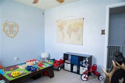 Sold Property   900 Rolling Meadows Drive Arlington, Texas 76015 14