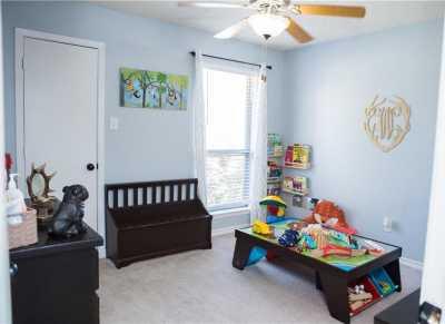 Sold Property   900 Rolling Meadows Drive Arlington, Texas 76015 15