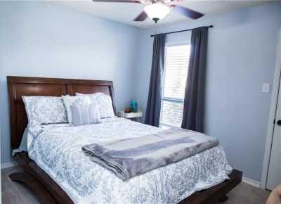 Sold Property   900 Rolling Meadows Drive Arlington, Texas 76015 16
