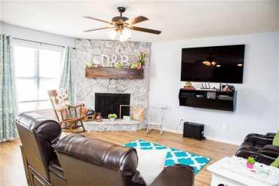 Sold Property   900 Rolling Meadows Drive Arlington, Texas 76015 3