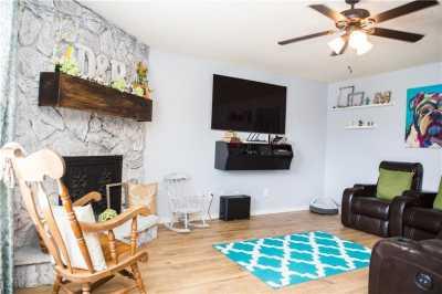 Sold Property   900 Rolling Meadows Drive Arlington, Texas 76015 4