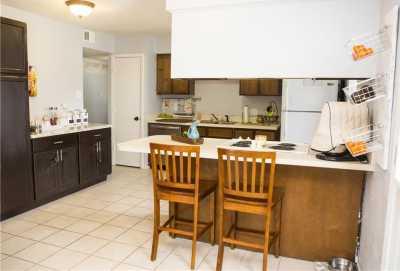 Sold Property   900 Rolling Meadows Drive Arlington, Texas 76015 5