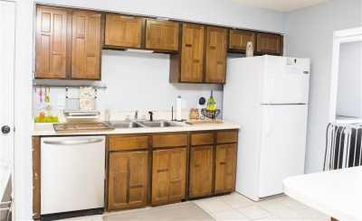 Sold Property   900 Rolling Meadows Drive Arlington, Texas 76015 6