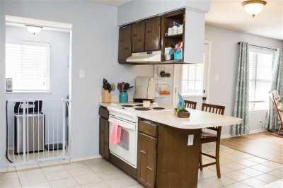 Sold Property   900 Rolling Meadows Drive Arlington, Texas 76015 7