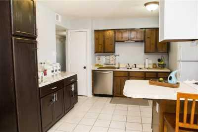 Sold Property   900 Rolling Meadows Drive Arlington, Texas 76015 9
