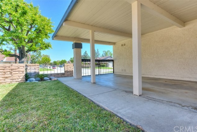 Closed | 13144 Ballestros Avenue Chino, CA 91710 1