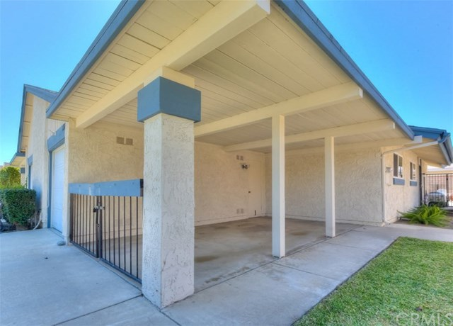 Closed | 13144 Ballestros Avenue Chino, CA 91710 18