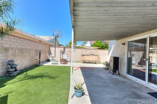 Closed | 13144 Ballestros Avenue Chino, CA 91710 20