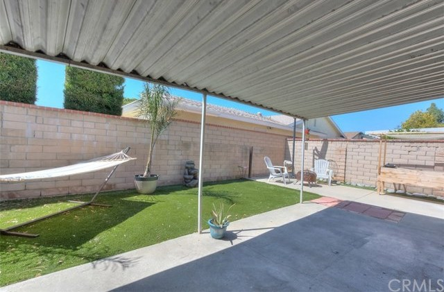 Closed | 13144 Ballestros Avenue Chino, CA 91710 29