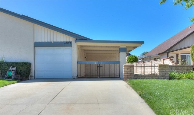 Closed | 13144 Ballestros Avenue Chino, CA 91710 3