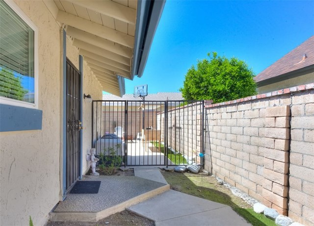 Closed | 13144 Ballestros Avenue Chino, CA 91710 11