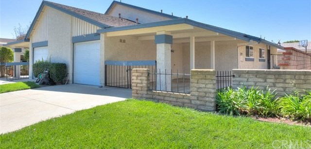 Closed | 13144 Ballestros Avenue Chino, CA 91710 9