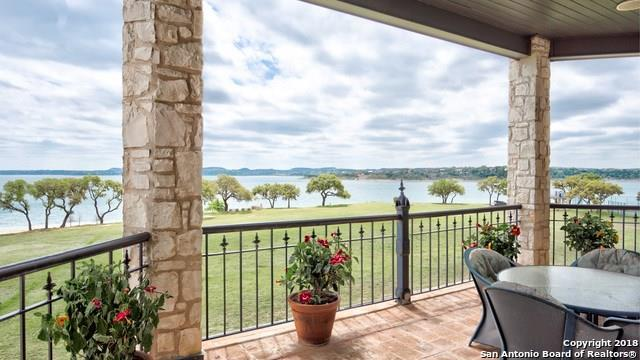 Sold Property | 220 Kingsbury  Canyon Lake, TX 78133 22