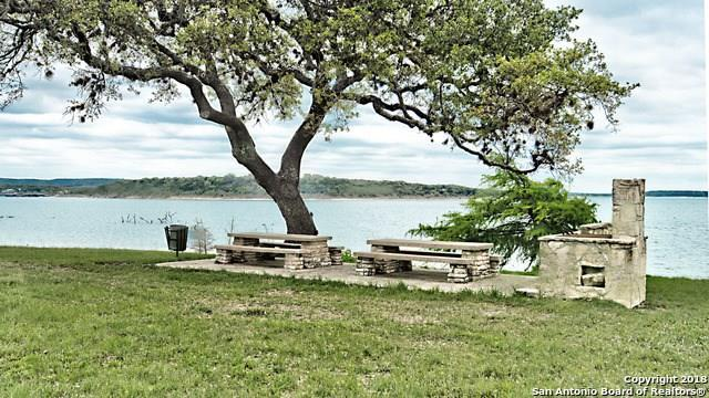 Sold Property | 220 Kingsbury  Canyon Lake, TX 78133 7