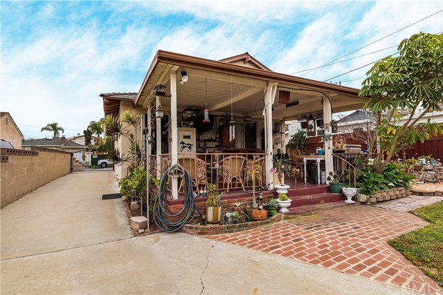 Closed | 1437 23rd  Street Manhattan Beach, CA 90266 3