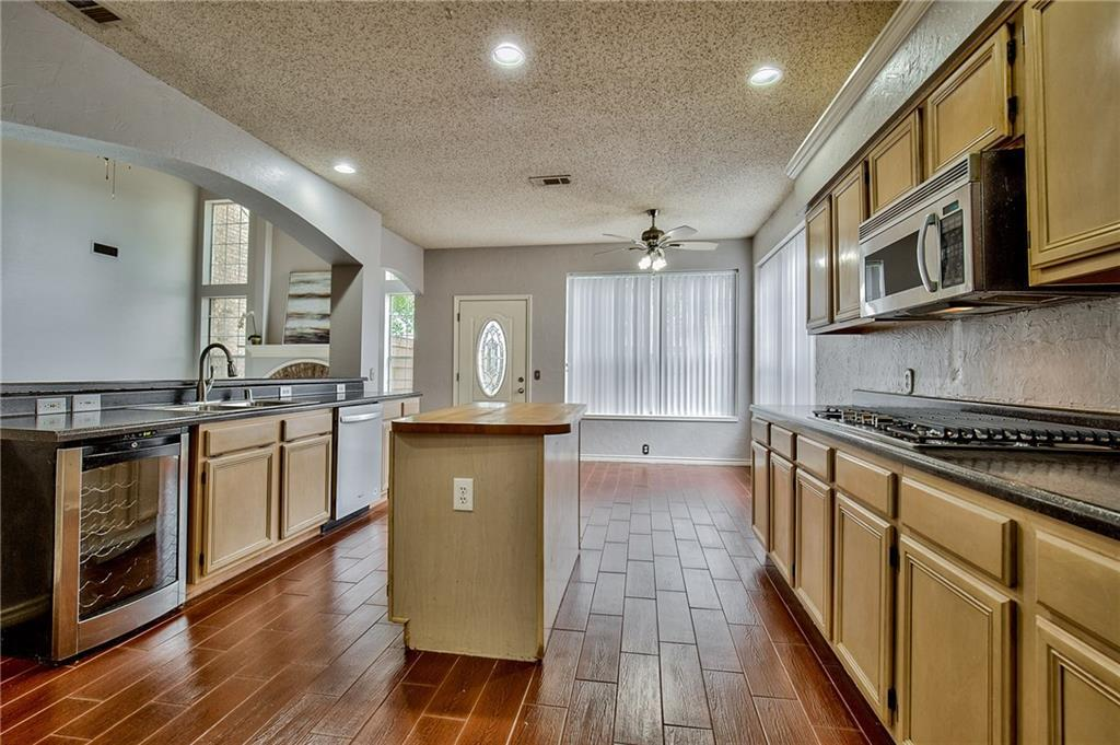 Sold Property | 1313 Bentley Drive Carrollton, Texas 75006 11