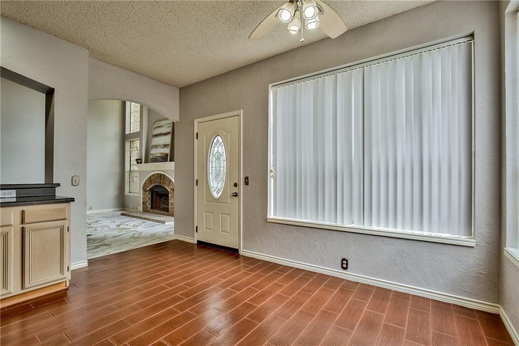 Sold Property | 1313 Bentley Drive Carrollton, Texas 75006 13
