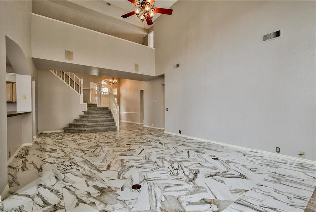 Sold Property | 1313 Bentley Drive Carrollton, Texas 75006 14