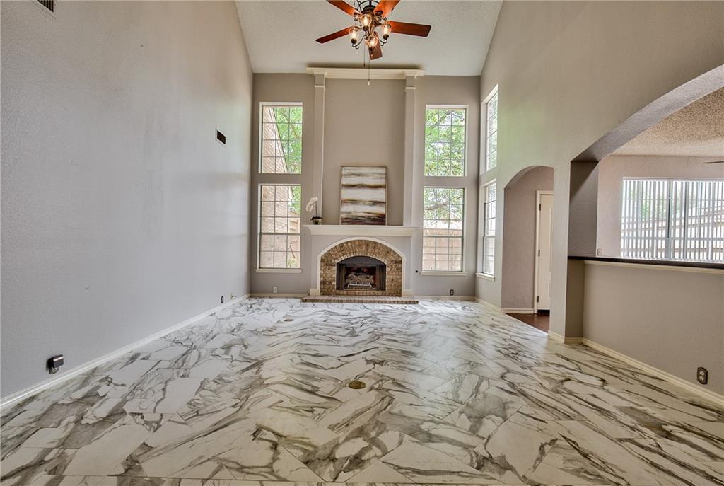 Sold Property | 1313 Bentley Drive Carrollton, Texas 75006 15