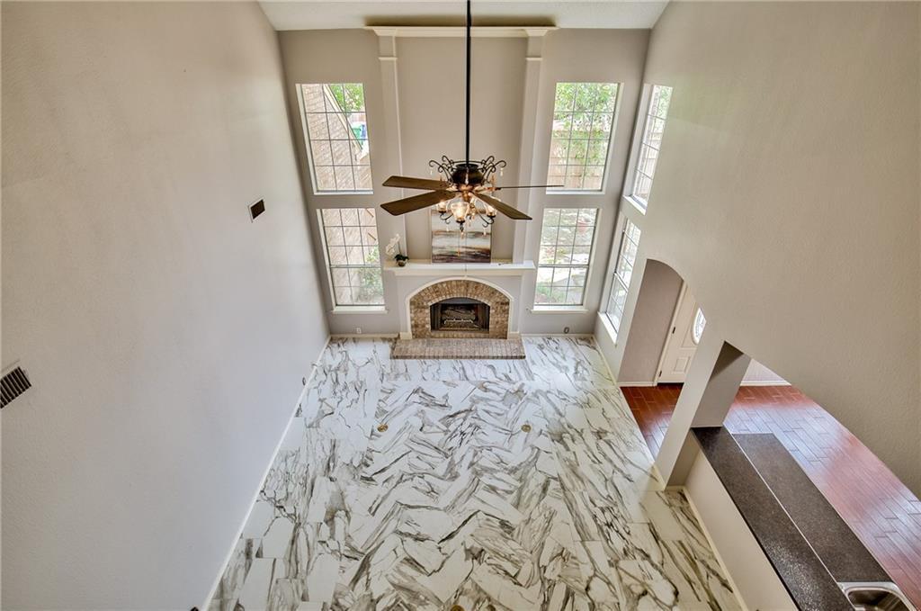Sold Property | 1313 Bentley Drive Carrollton, Texas 75006 17