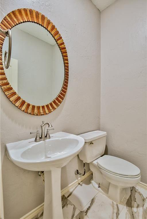 Sold Property | 1313 Bentley Drive Carrollton, Texas 75006 19